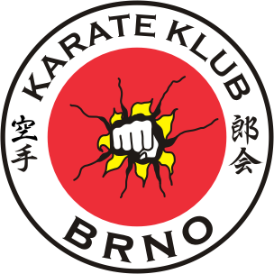 sport center Karate klub Brno image