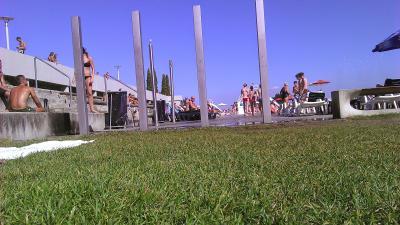 sport center Sportovní a rekreační areál Kraví hora image