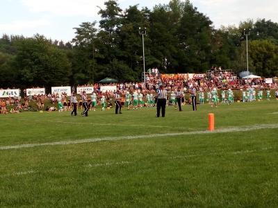 sport center Rugby Club Bystrc, s.r.o. image